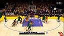 www.mathssky.com NBA2K13 vs NBA LIVE 13