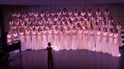 欢乐歌——女声合唱
