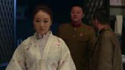 《硬骨头之绝地归途》小泉清会见董霸天,吃惊之余赞赏有佳
