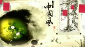 伟大的中国 必将实现中国梦 伟大的民族复兴必将到来