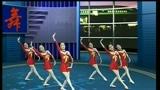 儿童舞蹈教学视频_儿歌舞蹈视频大全_02