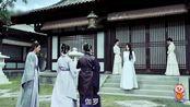 独孤皇后:伽罗看见自己的母亲竟然夺,原来是逃婚