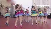 """AKB48小嶋阳菜紧急开直播宣布""""毕业日"""""""
