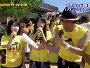100828 SKE48若林倫香 小野晴香 松井珠理奈 24時間テレビ直前スペシャル第3部