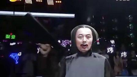 【综艺配音】湖南卫视《百变大咖秀》0719期淮秀帮剪辑