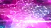 木兰辞 吟诵  2017中山市版 伴奏
