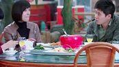 【终极证据】童一丹X伊洋偷偷转发给喜欢的人吧 #于岚-杨志杰#