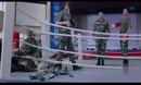 《维和步兵营》:红一连的特种兵被女新兵蛋子10招内KO