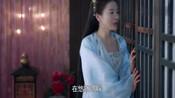 倾世妖颜贡米为何狠心拒绝徐洋-10月影视-搞笑乐乐