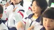 小学音乐_人教2001课标版(简谱)_唱歌 国旗国旗真美丽