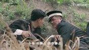 中国男演员尹泽强