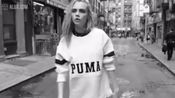 15 Things You Didn't Know about Cara Delevinge.