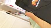 00后最喜欢的手机品牌,华为位列第一!网友:稳了!