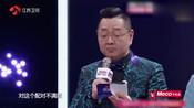 无限歌谣季:薛之谦符龙飞要为杨迪爆灯,岳云鹏无人理!