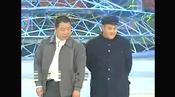 《赵本山春晚小品集锦》赵本山2001年央视春晚小品《卖拐》