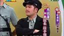 疯神无双-20110612