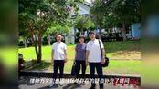 泰国杀妻骗保案庭审:被害人母亲当庭哭倒,嫌犯跪在地上