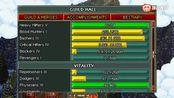 【Steam新品】动作冒险《铁锤守卫:英雄》
