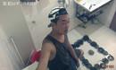 李飞作死视频:挑战20盘蚊香,呛得嗓子疼眼泪直流!