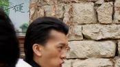 """李九霄化身好学生片场听监制姚晨讲课,并""""掏钱""""打赏!"""