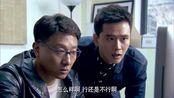 李大龙询问陆基塔娜一切都好吧