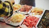 视频:到了安徽定远,一定要吃的硬菜,夫妻肺片,百年祖传