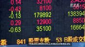 【中国财富报道】大摩MSCI中国A股指数增强基金正式获批