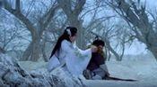 《奇星记》紫苏带着小石头逃出陷阱,机智如我紫苏
