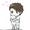 西川峰子 あなたにあげる 第5回日本歌謡大賞·放送音楽新人賞