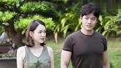 陈乔恩艾伦承认恋情 参加综艺结缘两人爱情甜蜜私偶像剧