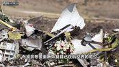 波音737MAX面临停飞,司法部发出传票,隐瞒缺陷导致悲剧