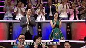 中国梦想秀20151022预告追梦人高山向导萧寒