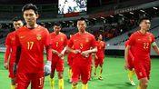 回顾世界杯6人国足罢赛,裁判却直接3-0判法国赢?国脚:不踢了!