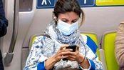 美国新冠肺炎确诊人数超115万,累计死亡67451例