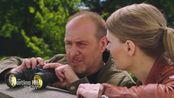 Alarm für Mutti 11- Der Kindergeburtstag - Die Martina Hill Show - SAT.1
