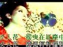 女人花www.htgjqp.com - 梅艳芳