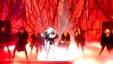 Monster (Nokia Theatre) 饭拍版 09/12/22-Lady Gaga (Jo Calderone)