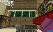 〖扁桃〗我的世界解密Ep72〓粉丝作品-寻找扁桃?〓MC-Minecraft