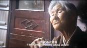电影《二十二》片段,韩国人毛银梅讲述自己的经历