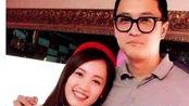 熊乃瑾怀了王宝强的孩子, 马蓉坐不住了, 表示不同意离婚