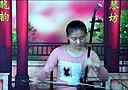 7-32304黑檀二胡精品 精工制作 龙韵二胡厂家 山东龙韵二胡www.sderhu.com 厂家直销