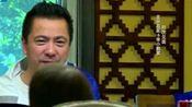 爸爸回来了:王元也:我可能过几天就8岁了