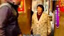 在中国的故事-20110307 云南_土豆_高清视频在线观看