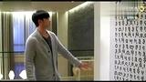 【韩语配音练习】《来自星星的你》EP18千颂...