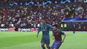 FIFA20 19 18 补丁安装教学 frosty