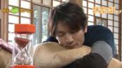 【V6】200306 晴天农场 长野博
