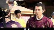 薛仁贵传奇:仁贵被封并肩王!岳父却诚惶诚恐,吓的跪地拜见!
