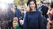 章泽天26岁生日晒女儿送的礼物,母女牵手项链,却只字未提刘强东