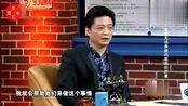 《我不是药神》原型陆勇曾做客小崔节目,崔永元:你现在后悔吗?
