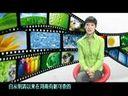《豫乐剧场——河南戏曲赏析》